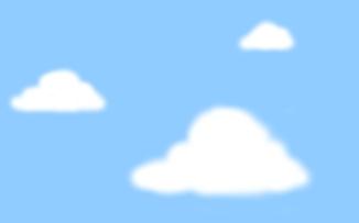 cloudsbackground