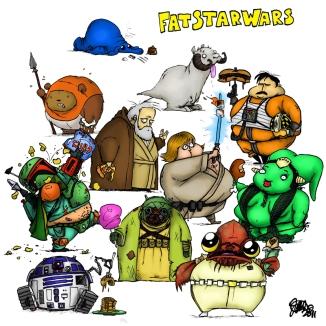 fat star wars combo2