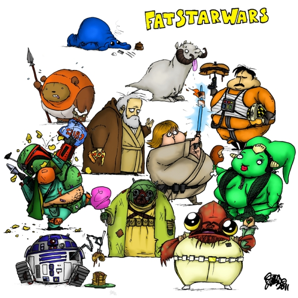 fat star wars combo2