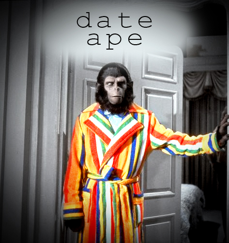 date ape