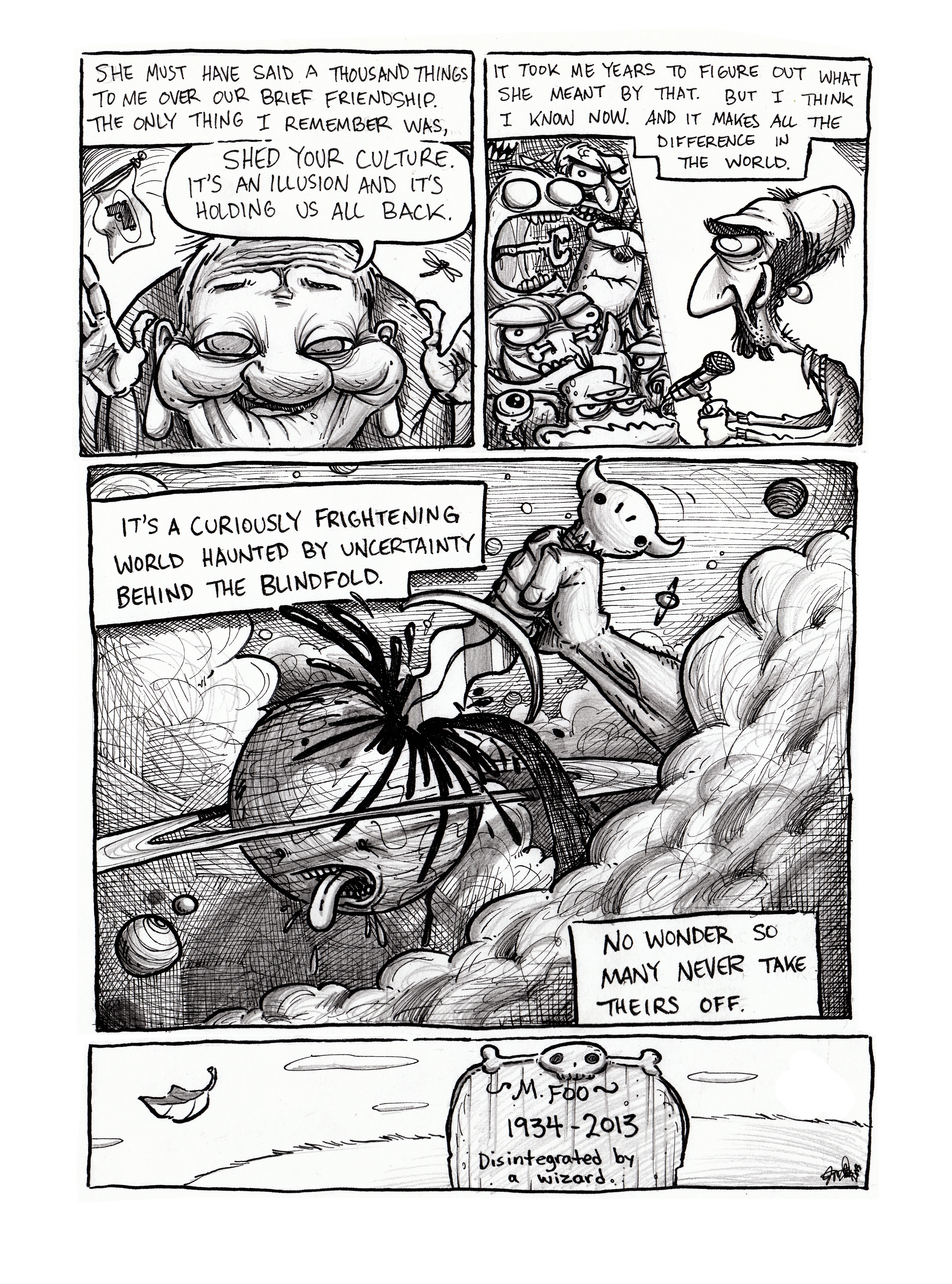 TIPSY CACTUS page 2b