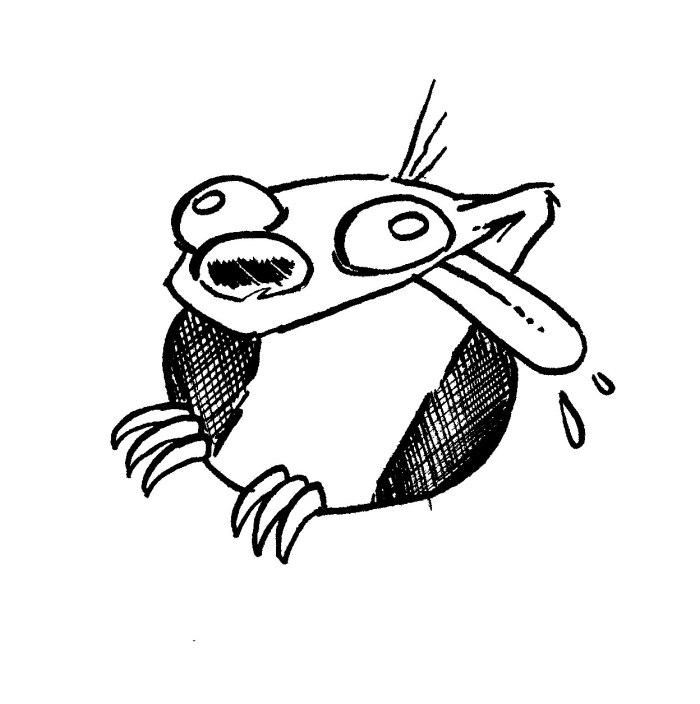 sloth-8