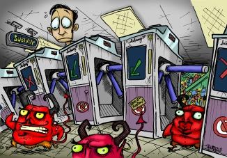 10mag-subway-devils color 2