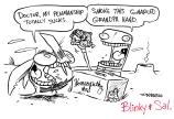 bat homeopathy