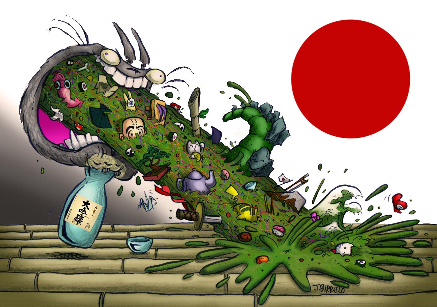 10 Japan color 6