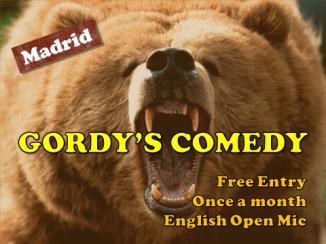 gordy bear.jpg