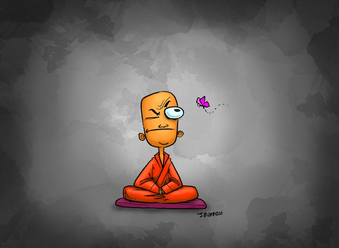 10mag meditation 3