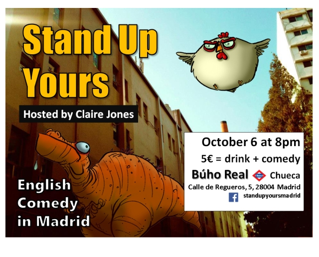 stand-up-yours-1-dinosaurs