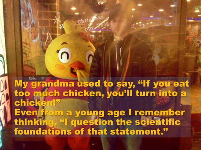 123-chicken