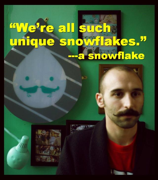 123-snowflakes