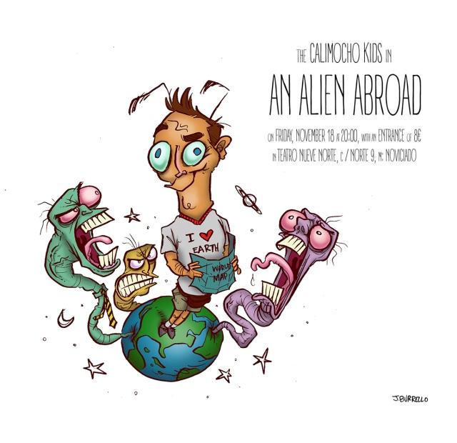 allen-alien-color-4