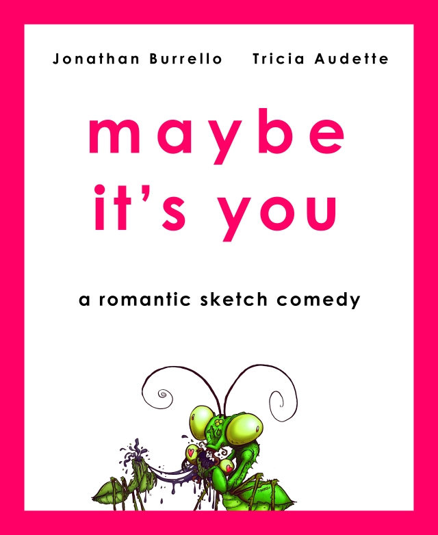maybe-its-you-mantis-poster